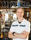 0815-UP-Cover