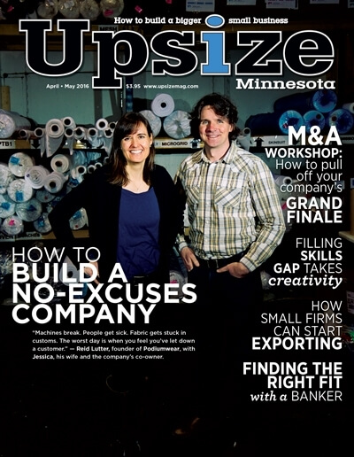 0416-up-cover